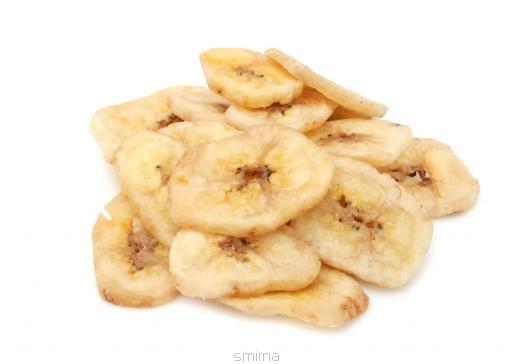 banany_suszone